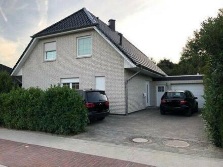 Bremerhaven - Einfamilienhaus