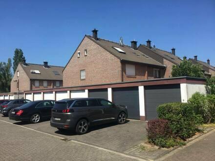 Monheim am Rhein - Schönes und gepflegtes 5-Zimmer-Haus in Monheim am Rhein
