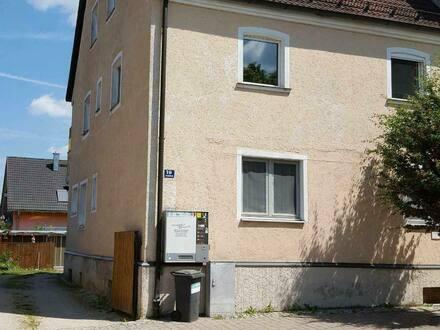 Auerbach in der Oberpfalz - Doppelhaus - Hälfte in AUERBACH I D OPF