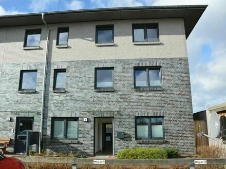 Oeversee - Eigentumswohnung, Barrierefrei, Handewitt-Zentrum, EG 108,76 m²