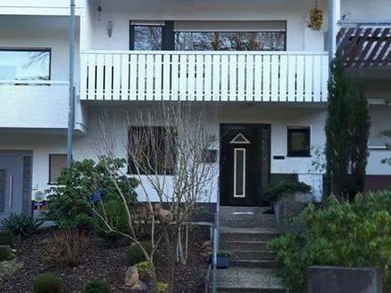 Lemberg - Schönes Reihenhaus mit fünf Zimmern in Südwestpfalz (Kreis), Lemberg