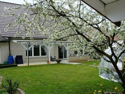 Diepholz - Haus in Diepholz, 280 qm Wohnfläche 735qm Grundstücksfläche