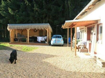 Eichen - Haus zu Verkaufen in Eichen (Doppelhaushälfte)