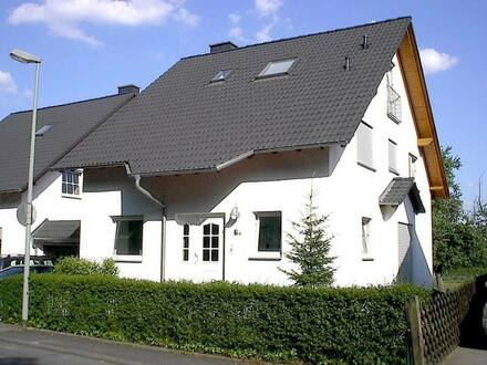Steinbach - Schickes Einfamilienhaus in Steinbach