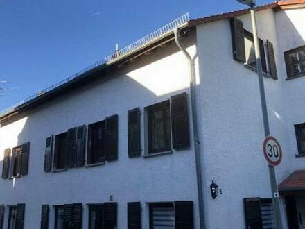 Bad Schwalbach - 2 Zimmer Wohnung in Bad Schwalbach ruhige Lage