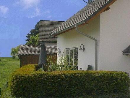 Niederhöchstadt - Schickes Einfamilienhaus ruhige Lage