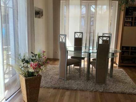 Bohmte - Doppelhaushälfte in Bohmte Hunteburg zu verkaufen