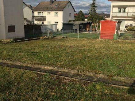 Walzbachtal - 549.000 ?, 146 m², 6 Zimmer