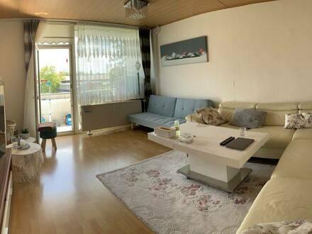 Köln - 4 Zimmer Wohnung in guter Lage mit Garage in Köln Ehrenfeld