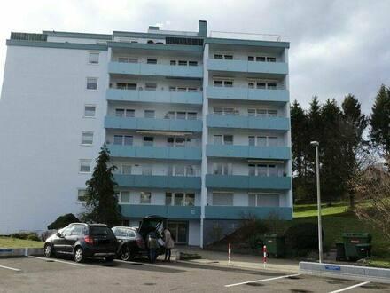 St. Ingbert - Wohnung zum Kauf in St. Ingbert