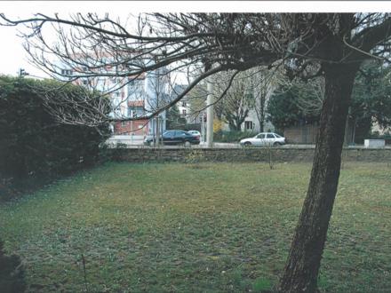 Karlsruhe - Sehr gute Lage: Eigentumswohnung in KA Durlach, Kapitalanlage