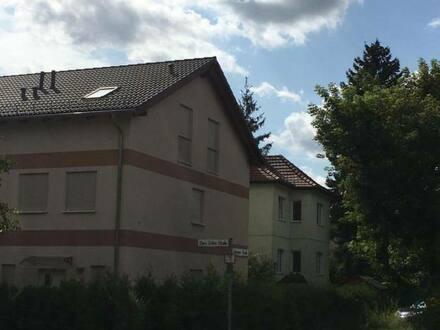 Falkensee - !!PROVISONSFREI!!Schönes Haus mit fünf Zimmern nähe Berlin