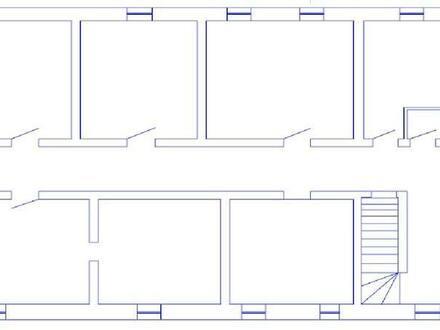 Untergriesbach WO Gottsdorf - Wohnung Möbliert zu Vermieten