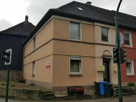 Essen - Frillendorf - Wunderschönes Haus für Eigennutzung oder als Anlageobjekt!