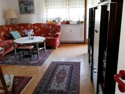 Eisingen - Sonnige 2,5 Zi. Wohnung in Eisingen