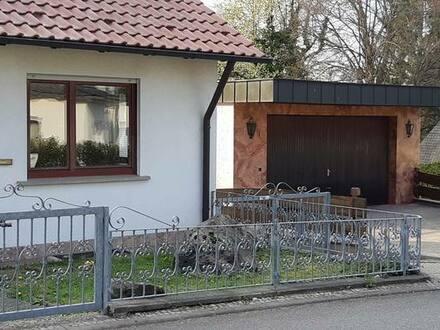Pfedelbach - Anwesen in 74629 Pfedelbach