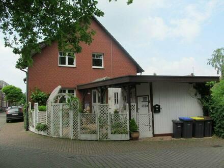 Nordkirchen - Haus in Nordkirchen zu verkaufen