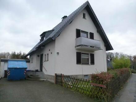 Bergisch Gladbach - Freistehendes Haus zu vermieten