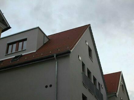 Öhringen - 3,5 Zimmer Maisonette Wohnung Neubau mit EBK, provisionsfrei