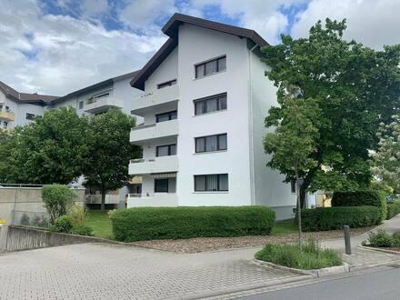 Rüsselsheim am Main - 3 Zimmer Wohnung Provisionsfrei zu verkaufen!