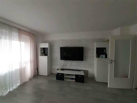 Neuburg a.d. Donau - $TOP LAGE$ 3 Zimmer Wohnung zu verkaufen OHNE PROVISION