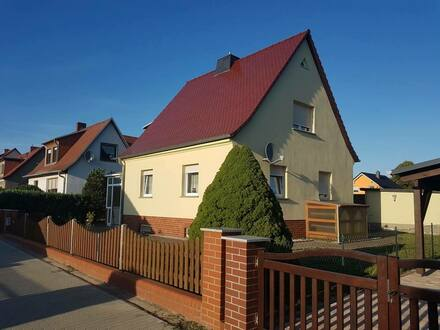Görlitz - Wohnhaus in bevorzugter Wohnlage