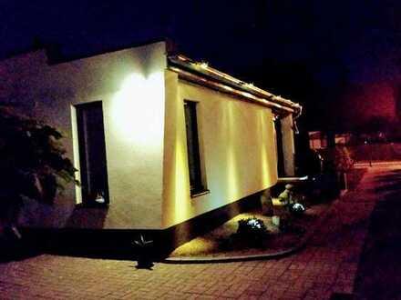 Bad Muskau - Bungalowhaus in ruhiger Wohnlage