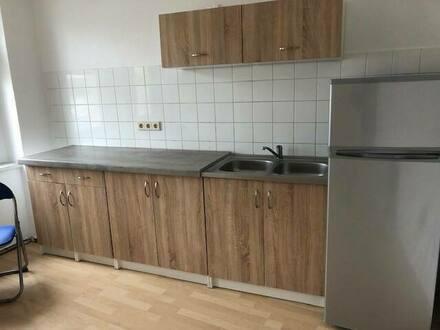 Görlitz - Einraumwohnung mit Extras
