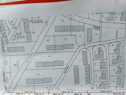 Goslar - Eigentumswohnung G:S .Zu Verkaufen