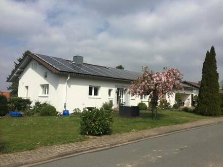 Erlenbach am Main - 740.000 ?, 350 m², 11 Zimmer