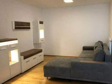 Frankfurt - Großzügiger 2 Immobilien Zimmer im Urbanen Europaviertel Frankfurt