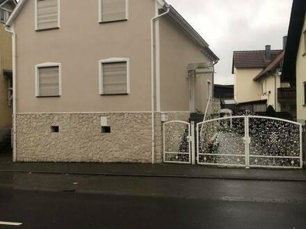Altenstadt - 480.000 ?, 185 m², 4 Zimmer