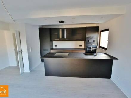 Seligenstadt - albero:) stylish renoviertes Apartment mit Designerküche