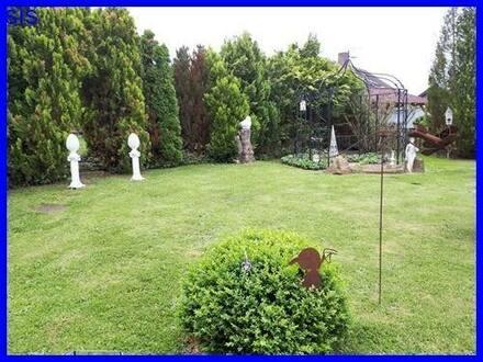 Borken - Einfamiliemnhaus in 34582 Borken-Singlis zu verkaufen