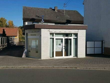 Meisenheim - Wohn- und Geschäftshaus in TOP LAGE