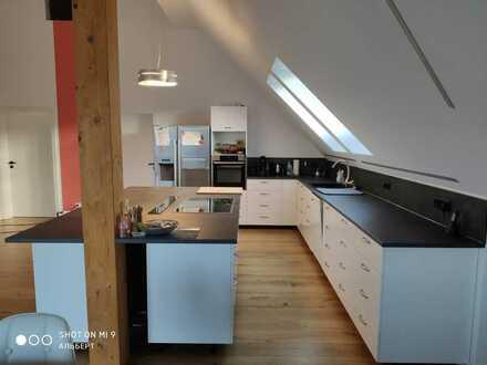 Ostercappeln - Teilsaniertes Mehrfamilienhaus mit 5 Wohnungen
