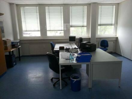 Wiesbaden - Hochwertige Bürofläche im EG in guter Lage