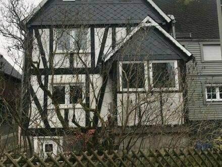 Betzdorf - Schnäppchen Haus in Betzdorf Alsdorf