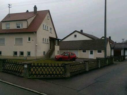 Herbrechtingen - Provisionsfrei Haus zu verkaufen
