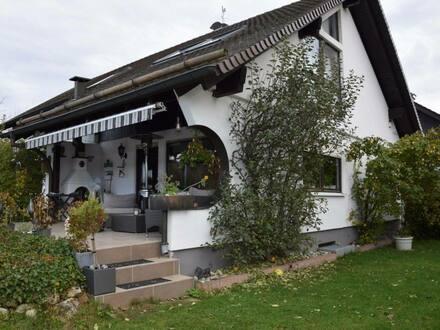 Weidenstetten - Schönes Haus mit 12 - Zimmern in Alb-Donau-Kreis, Weidenstetten