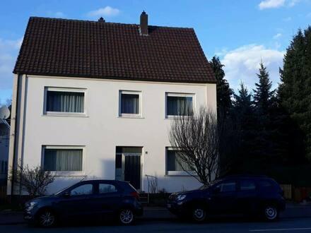 Lauenförde - Haus in 37697 Lauenförde mit großem Grundstück