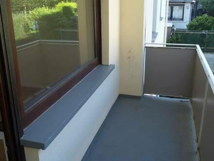 Remagen - +++Top+++ preisgünstige 3 Zimmerwohnung in guter Wohnlage von Remagen-Bandorf zu vermieten +++