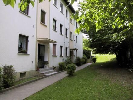 Remagen - +Top renovierte lichtdurchflutete 3 Zi, Küche, Diele, Bad, G-WC, Balkon in Oberwinter-Bandorf +