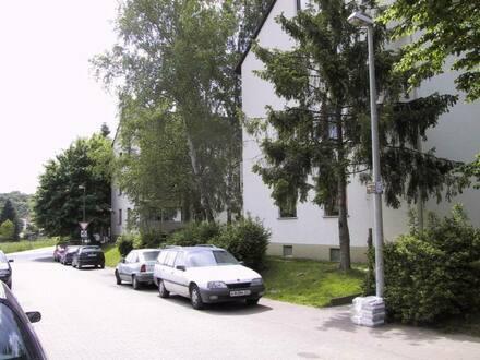 Remagen - +++ renovierte helle 3 Zimmer-Wohlfühl-Wohnung in Oberwinter-Bandorf +++