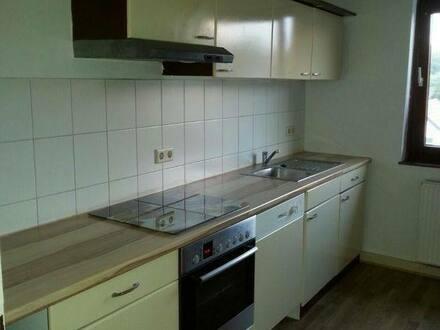 Remagen - +++ renovierte helle lichtdurchflutete 3 Zimmer-Wohlfühlwohnung mit EBK in Oberwinter-Bandorf +++