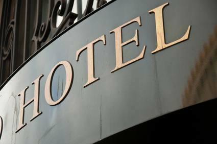 Wiesbaden - Hotelgrundstück oder für Sozialimmobilien | Kurort bei Wiesbaden