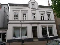 Hörde - Gründerzeit Altbau, Haus in Dortmund Hörde, ohne Makler