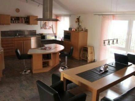 Villingen-Schwenningen - Gewerbeanwesen mit drei Wohnungen in VS-Schwenningen