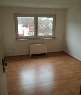 Wetter (Ruhr) - 3-Zimmer Wohnung mitten in Wengern