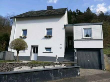 Riveris - Einfamilienhaus in idyllischer Lage in Riveris
